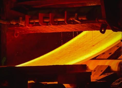 令和における鉄鋼設備とこれから