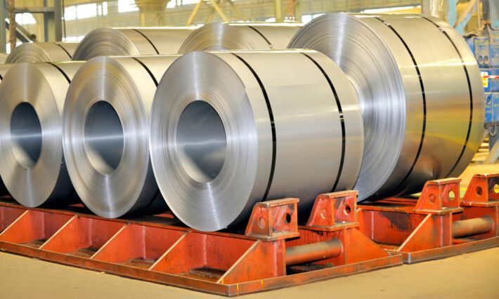 製鉄所内の熱間圧延機の制御ボックスのコネクタをマルチ化し作業性と安全性を改善した事例